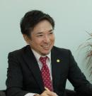 松村聡一郎